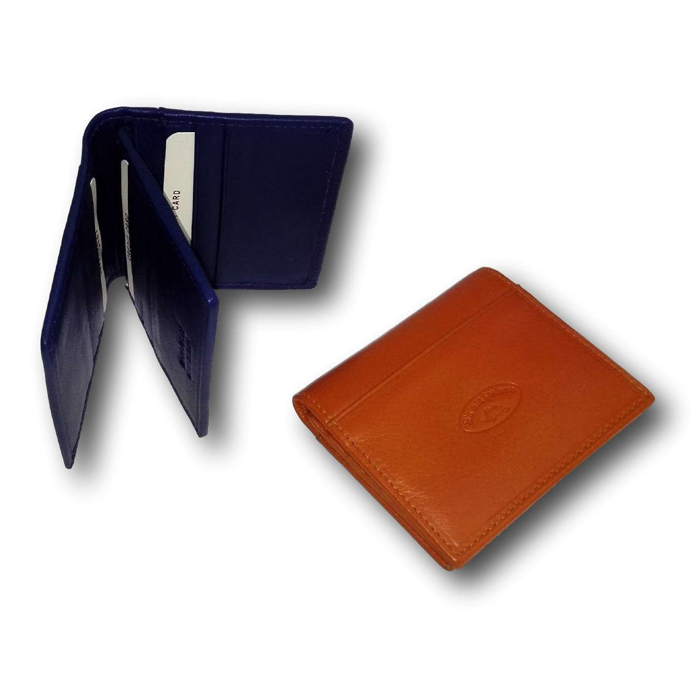 Porta cards unisex