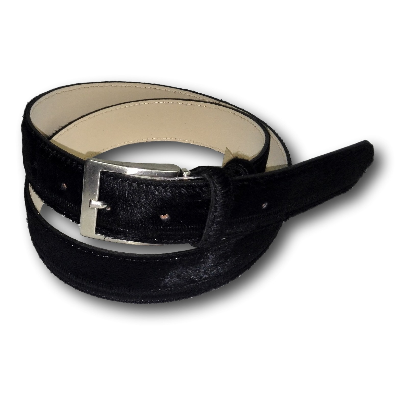 Cintura unisex